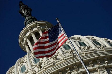 Tóm tắt nền kinh tế Mỹ (Phần 3)