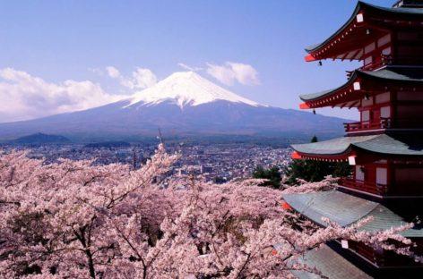 Tổng quan nền kinh tế Nhật Bản