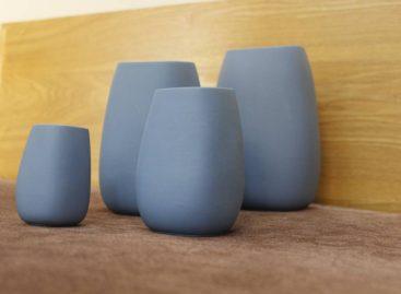 Tình hình sản xuất mặt hàng nội thất trang trí gốm sứ tại EU (Phần 1)