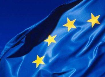 Đồ gỗ EU: Hội nhập và cạnh tranh trên thị trường quốc tế