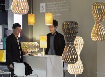 imm Cologne 2012 – Hội chợ Quốc tế về Đồ nội thất và Thiết kế nội thất (Phần 11)