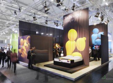 imm Cologne 2012 – Hội chợ Quốc tế về Đồ nội thất và Thiết kế nội thất (Phần 9)
