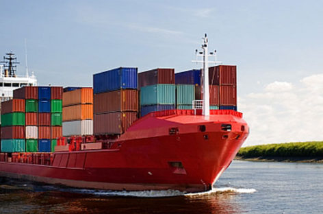 Kim ngạch xuất nhập khẩu giữa Việt Nam và EU