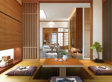 Ấn tượng lối kiến trúc trực quan qua bàn tay kiến trúc sư Việt