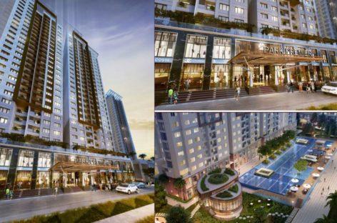 Park Premier – Khu căn hộ đẳng cấp tại Nam Sài Gòn