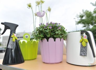 spoga+gafa 2012 – Hội chợ hàng đầu thế giới về Đồ gốm sứ, Đồ gỗ ngoài trời, Đồ dùng & Đồ trang trí ngoài vươn, Đồ giải trí & Thư giãn (Phần 2)
