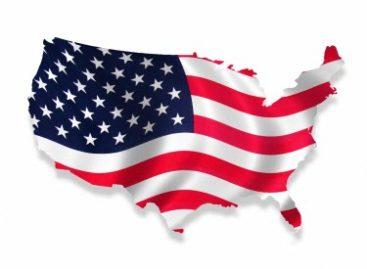 Một số điểm cần lưu ý khi thâm nhập thị trường Hoa Kỳ (Phần 1)