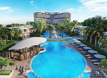 Bất động sản nghỉ dưỡng Phú Quốc bao giờ khởi sắc?