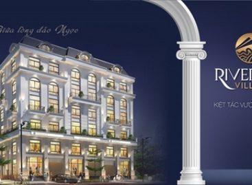 Lợi nhuận tăng cao từ Boutique Hotel hạng sang Phú Quốc