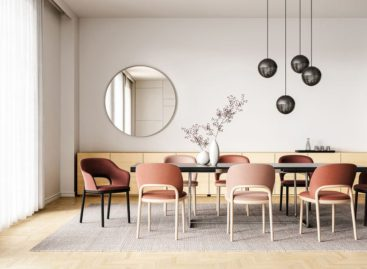[Video] Bắt kịp xu hướng thiết kế đồ nội thất với hội chợ imm Cologne 2020
