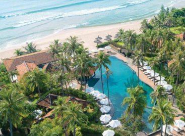 [Giới thiệu Khách sạn – Khu nghỉ dưỡng] Anantara Mui Ne tại Phan Thiết