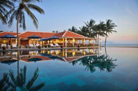 [Giới thiệu Khách sạn – Khu nghỉ dưỡng] Evason Ana Mandara Resort, Nha Trang