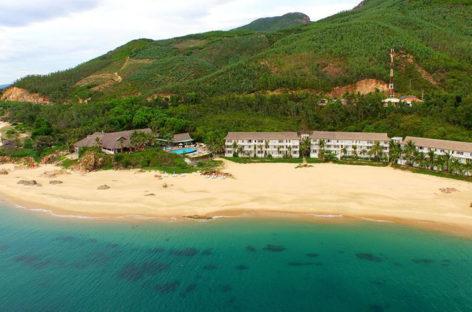 [Giới thiệu Khách sạn – Khu nghỉ dưỡng] Khám phá Avani Quy Nhơn Resort & Spa