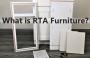 Đồ gỗ RTA là gì?